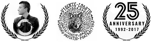 vicente_lobato_logo