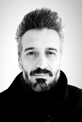 Vicente-Lobato-Fotografo-de-boda-Barcelona-2