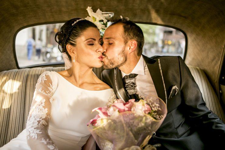 Vicente+Lobato+Fotografo+de+boda+Toledo