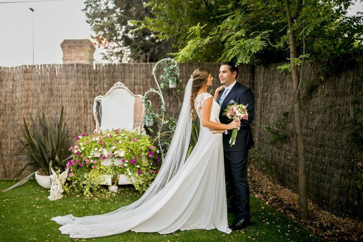 Vicente+Lobato+Wedding+photographer+New+York