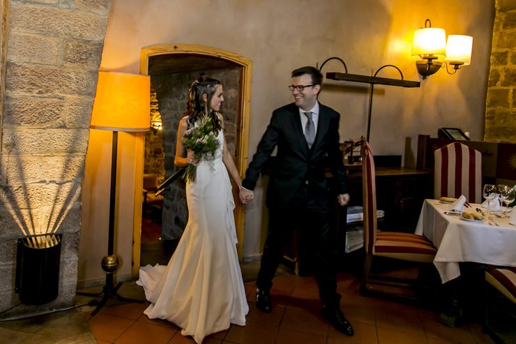 Vicente+Lobato+fotografo+de+boda+Castillo+de+Cardona-100