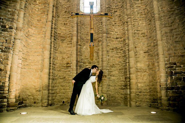 Vicente+Lobato+fotografo+de+boda+Castillo+de+Cardona-101
