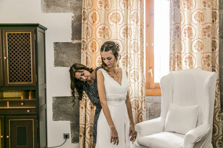 Vicente+Lobato+fotografo+de+boda+Castillo+de+Cardona-27