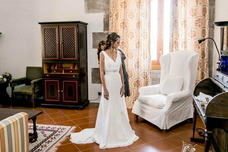 Vicente+Lobato+fotografo+de+boda+Castillo+de+Cardona-28