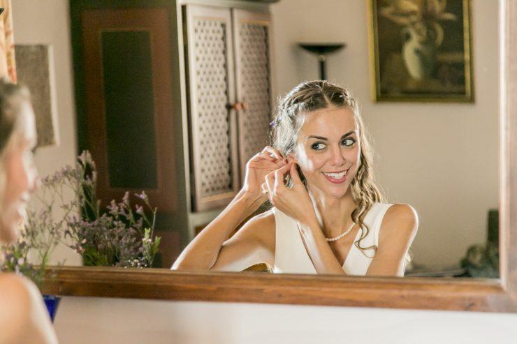 Vicente+Lobato+fotografo+de+boda+Castillo+de+Cardona-31