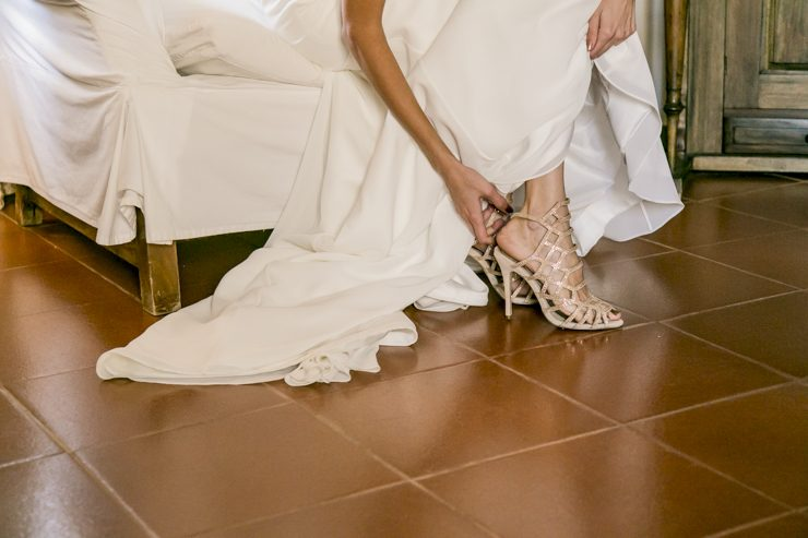 Vicente+Lobato+fotografo+de+boda+Castillo+de+Cardona-33