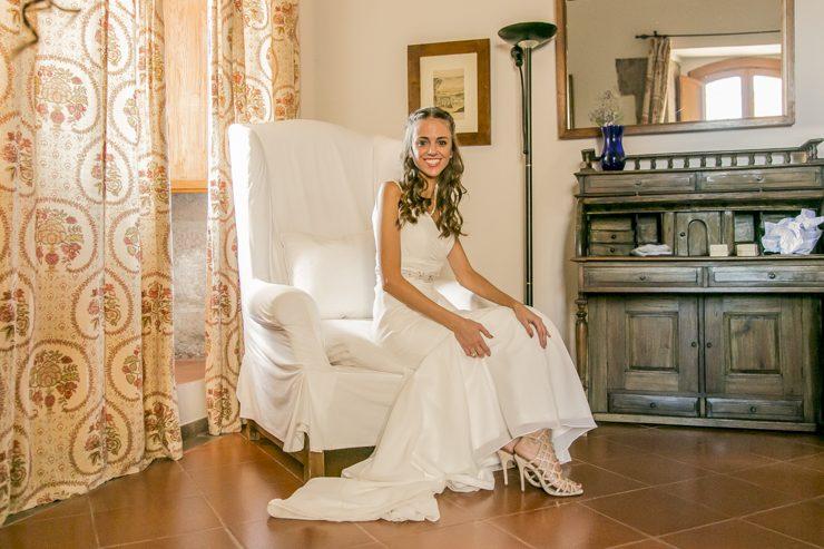 Vicente+Lobato+fotografo+de+boda+Castillo+de+Cardona-34