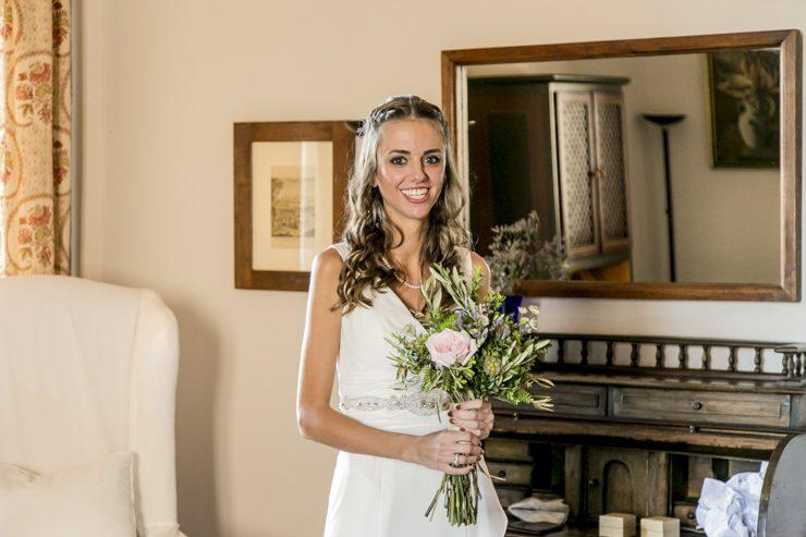 Vicente+Lobato+fotografo+de+boda+Castillo+de+Cardona-38