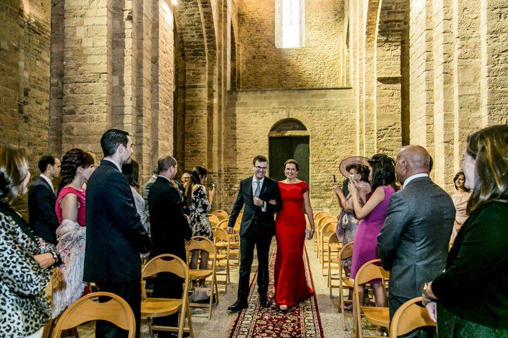 Vicente+Lobato+fotografo+de+boda+Castillo+de+Cardona-43