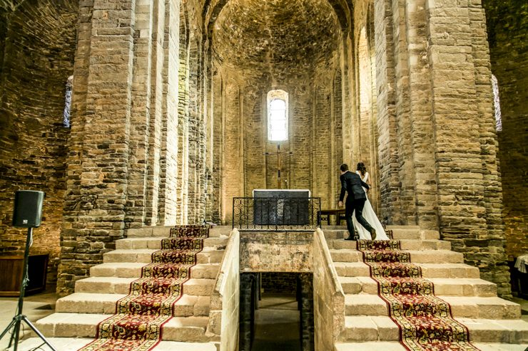 Vicente+Lobato+fotografo+de+boda+Castillo+de+Cardona-48
