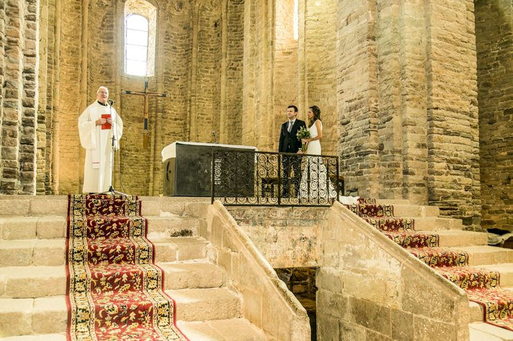 Vicente+Lobato+fotografo+de+boda+Castillo+de+Cardona-49