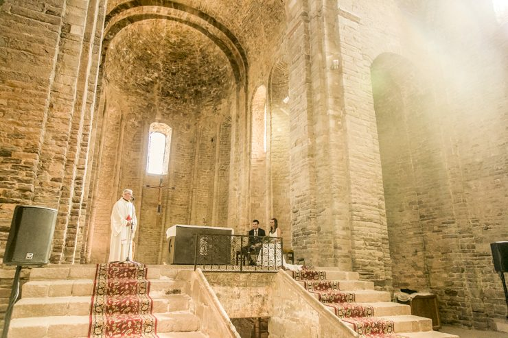 Vicente+Lobato+fotografo+de+boda+Castillo+de+Cardona-56