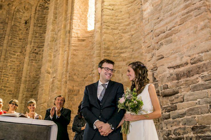 Vicente+Lobato+fotografo+de+boda+Castillo+de+Cardona-60
