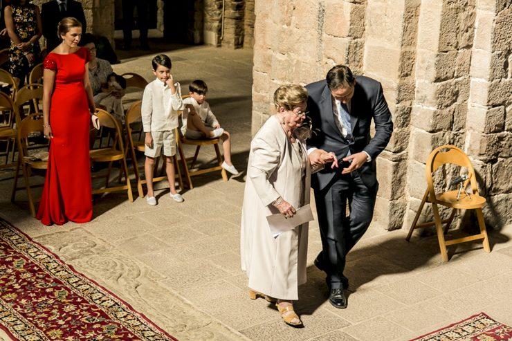 Vicente+Lobato+fotografo+de+boda+Castillo+de+Cardona-62