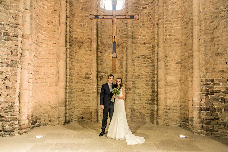 Vicente+Lobato+fotografo+de+boda+Castillo+de+Cardona-66