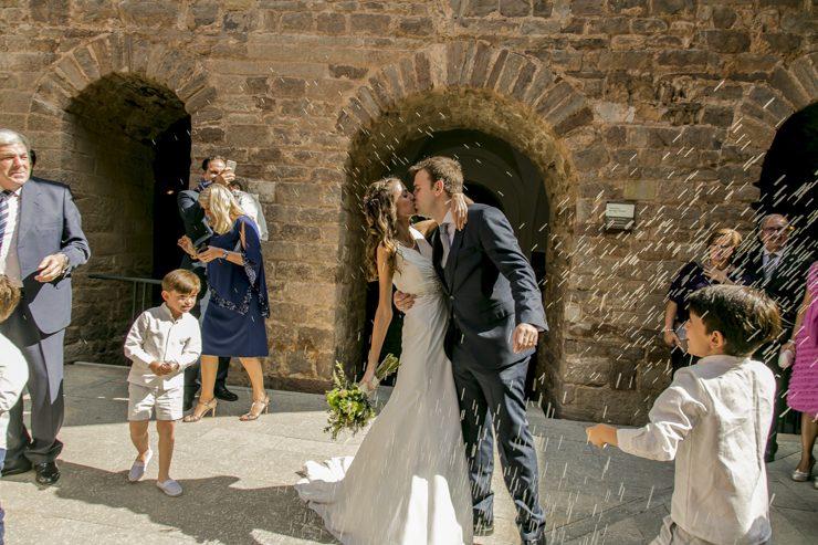 Vicente+Lobato+fotografo+de+boda+Castillo+de+Cardona-69