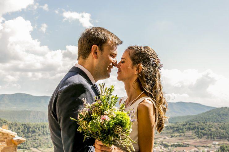 Vicente+Lobato+fotografo+de+boda+Castillo+de+Cardona-71