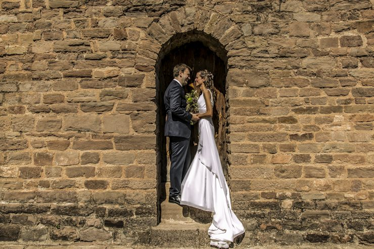 Vicente+Lobato+fotografo+de+boda+Castillo+de+Cardona-72