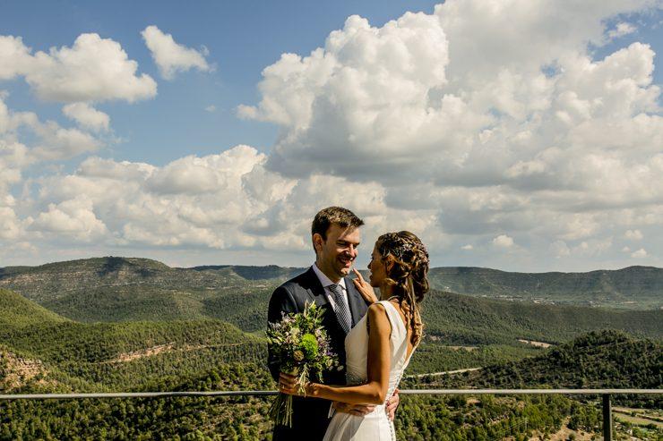 Vicente+Lobato+fotografo+de+boda+Castillo+de+Cardona-73