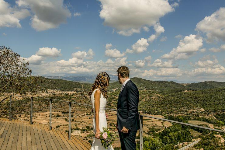 Vicente+Lobato+fotografo+de+boda+Castillo+de+Cardona-74