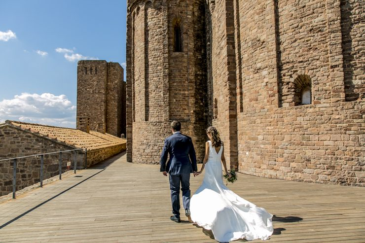 Vicente+Lobato+fotografo+de+boda+Castillo+de+Cardona-75