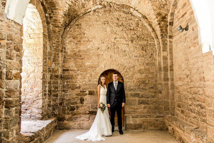 Vicente+Lobato+fotografo+de+boda+Castillo+de+Cardona-76