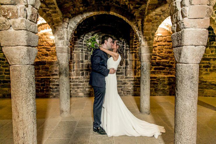 Vicente+Lobato+fotografo+de+boda+Castillo+de+Cardona-77