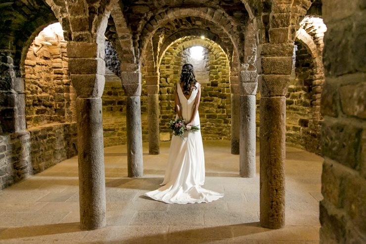 Vicente+Lobato+fotografo+de+boda+Castillo+de+Cardona-78
