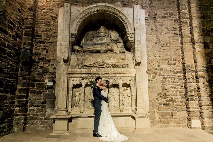 Vicente+Lobato+fotografo+de+boda+Castillo+de+Cardona-79