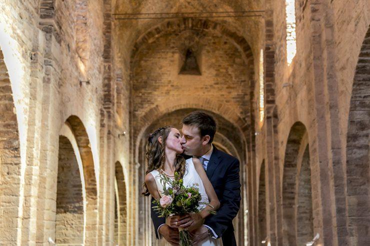 Vicente+Lobato+fotografo+de+boda+Castillo+de+Cardona-81