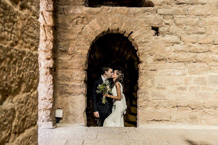 Vicente+Lobato+fotografo+de+boda+Castillo+de+Cardona-82