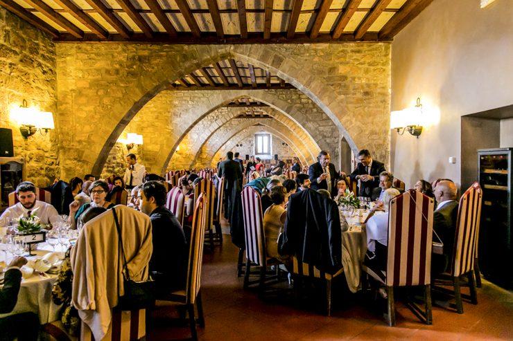 Vicente+Lobato+fotografo+de+boda+Castillo+de+Cardona-86