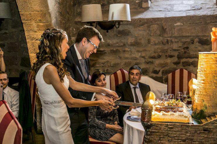 Vicente+Lobato+fotografo+de+boda+Castillo+de+Cardona-88