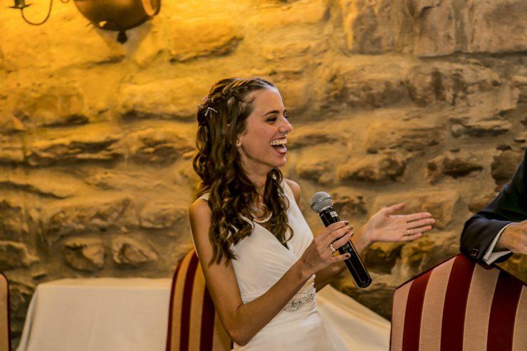 Vicente+Lobato+fotografo+de+boda+Castillo+de+Cardona-89