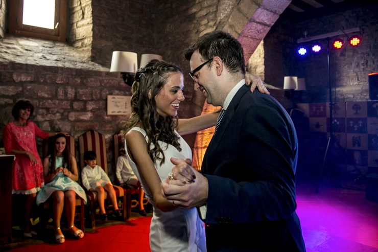 Vicente+Lobato+fotografo+de+boda+Castillo+de+Cardona-90
