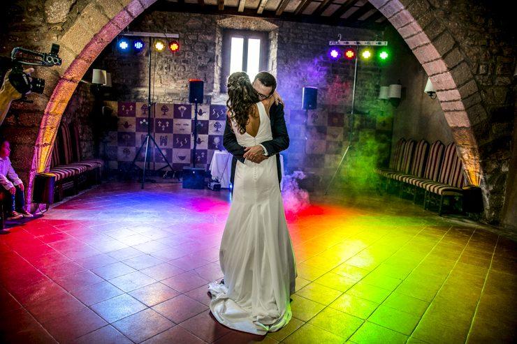 Vicente+Lobato+fotografo+de+boda+Castillo+de+Cardona-91