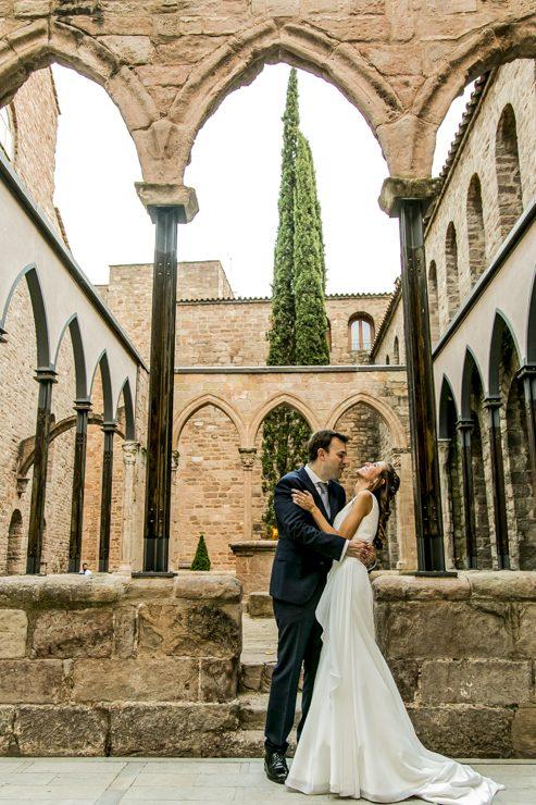 Vicente+Lobato+fotografo+de+boda+Castillo+de+Cardona-95
