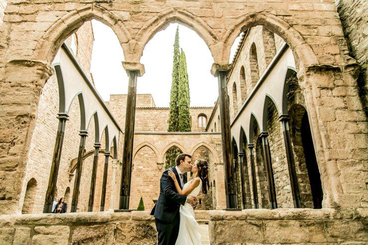 Vicente+Lobato+fotografo+de+boda+Castillo+de+Cardona-96