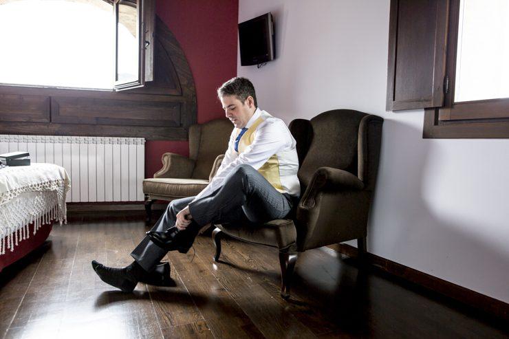Vicente+Lobato+fotografo+de+boda+Huesca-10