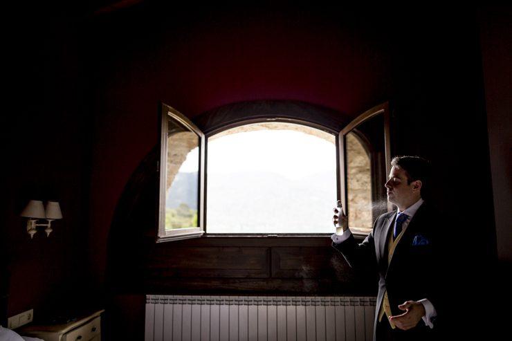 Vicente+Lobato+fotografo+de+boda+Huesca-15