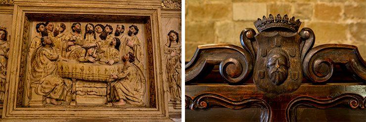 Vicente+Lobato+fotografo+de+boda+Huesca-16