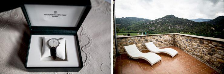 Vicente+Lobato+fotografo+de+boda+Huesca-1B