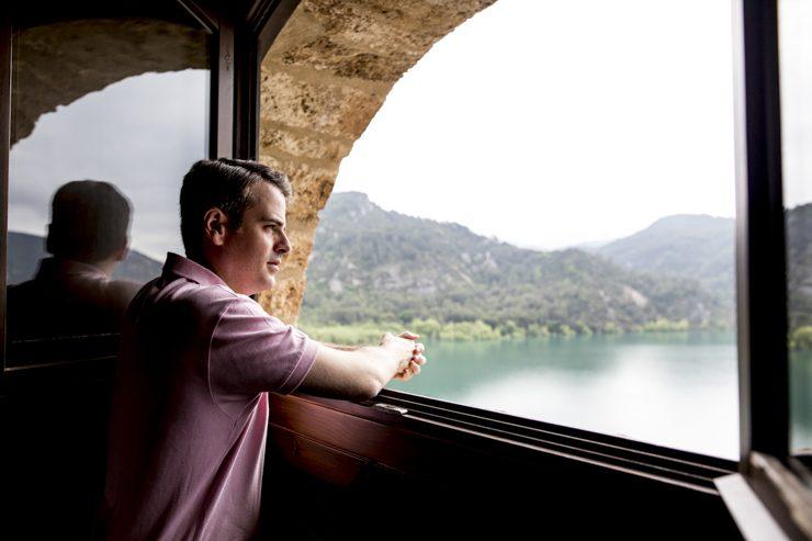 Vicente+Lobato+fotografo+de+boda+Huesca-2
