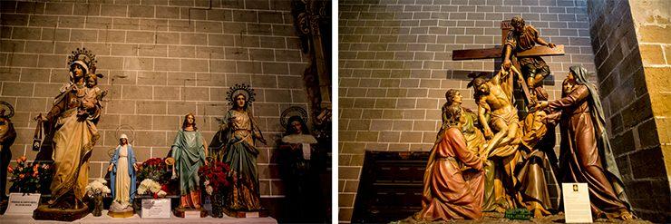 Vicente+Lobato+fotografo+de+boda+Huesca-22