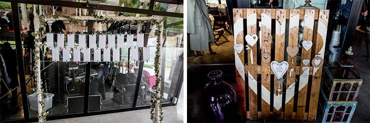 Vicente+Lobato+fotografo+de+boda+Huesca-23
