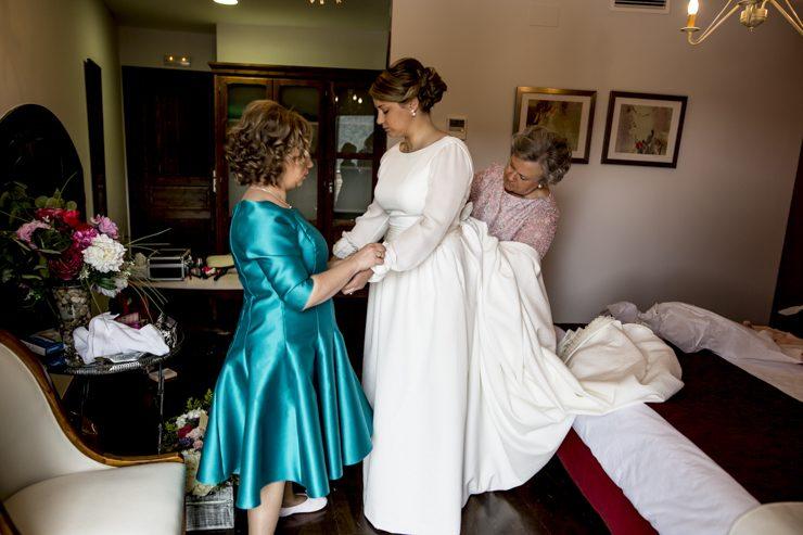 Vicente+Lobato+fotografo+de+boda+Huesca-28