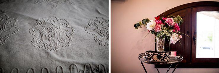Vicente+Lobato+fotografo+de+boda+Huesca-2B
