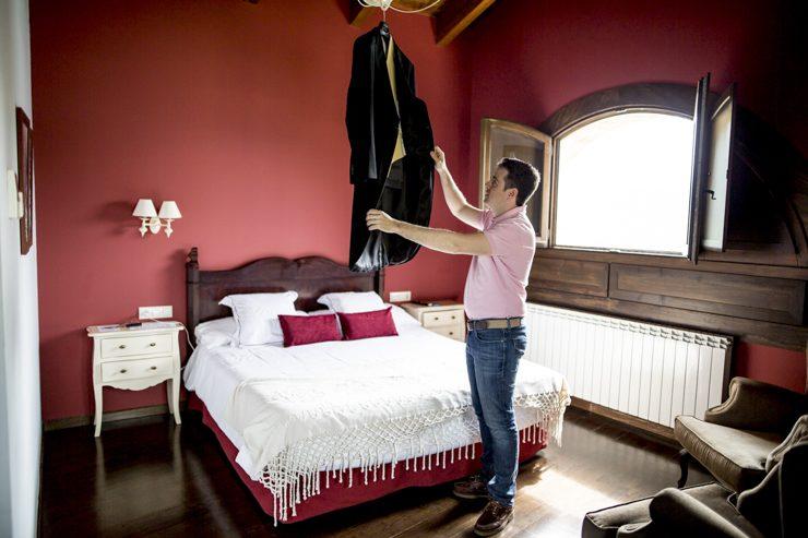 Vicente+Lobato+fotografo+de+boda+Huesca-3