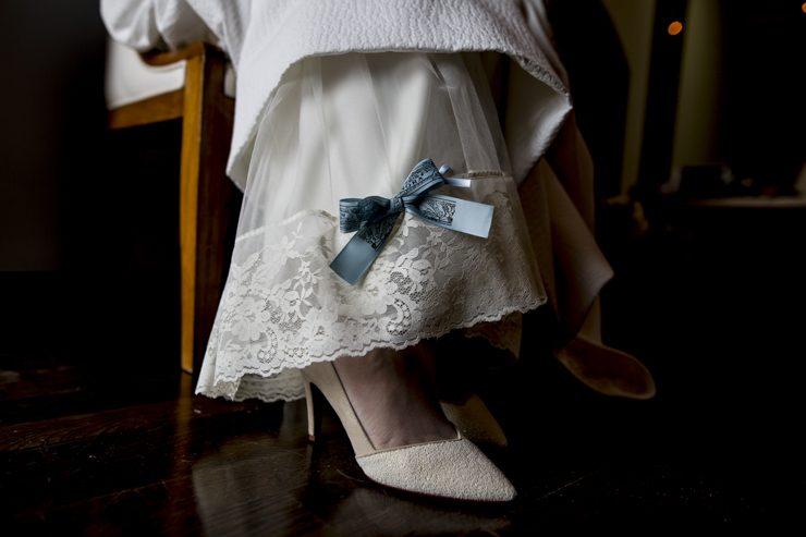 Vicente+Lobato+fotografo+de+boda+Huesca-30