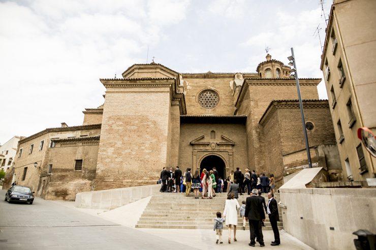 Vicente+Lobato+fotografo+de+boda+Huesca-35